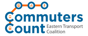 Eastern Transport Coalition Logo